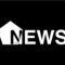 ghs_news_logo1